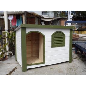 Casinha De Cachorro K9 - Dog-06k9 Rottweiler, Pastor Alemão