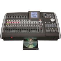 Studio Portatil Tascan 2488 Neo