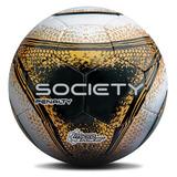 Bola Penalty Storm Futebol Society - Futebol no Mercado Livre Brasil 2256b5d062256