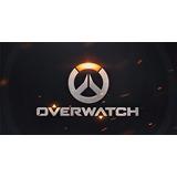 Overwatch Para Pc (version Digital, Entrega Inmediata)