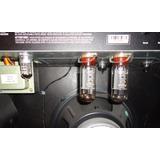 Amplificador Marshall Ma50 Valvular - Jtm Fender Valvestate