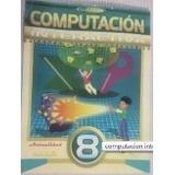 Computación Interactiva Editorial Actualidad