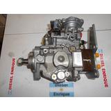 Bomba Inyectora Reforma Ford Focus Diesel-enrique