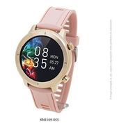 Smartwatch Knock Out 5109 - Función Multideporte