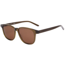 Pierre Cardin Pc 6192 S - Óculos De Sol Lfh Ut Verde