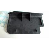 Acabamento Fechadura Painel Frontal Seat Polo Cordoba