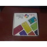 Alcatel One Touch Pop S3 Digitel