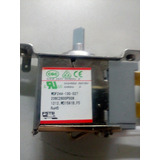 Termostato Refrig Bosch Continental Cce Mabe Dako Ge Duplex