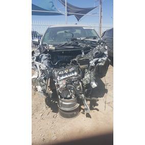 Ecu Motor Y Todo Tipo De Partes Para Sentra 2014 1.8