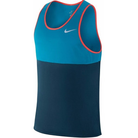 Camiseta Esqueleto Nike - Ropa Deportiva Tenis y Squash Hombre en ... 2be756572edf3