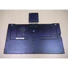 Batería Recargable Sony Vaio Modelo Vgp-bpsc27(envió Gratis)