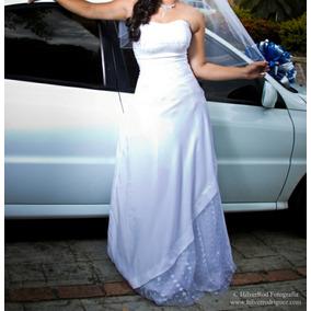 Vestidos de novia en valencia venezuela