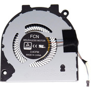 Cooler Dell Inspiron 5480 5482 5488 5580 5581 5584 5585 Nfe