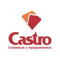 Cerámicas Castro