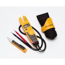 Multimetro Kit De 3 Piezas Fluke T5-h5-1ac 1000v