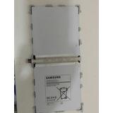Bateria 100% Original Tablet Sansung T9500 Note Pro 12.2