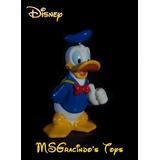 Disney / Mickey E Sua Turma - Pato Donald De Borracha