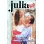 Antiga Tentação - Laurie Paige Julia 700