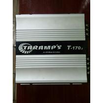 Taramps T170 T-170.2
