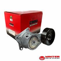 Tensor Correia Poly-v Alternador Supra 3.0 24v V6 93/95