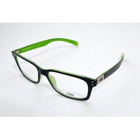 eccc025f02ba6 Haste De Oculos Hb Para Conserto Ray Ban - Óculos no Mercado Livre ...