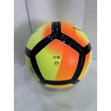 Bola De Futebol De Sal O Nike no Mercado Livre Brasil 4aea1ced9c7ec
