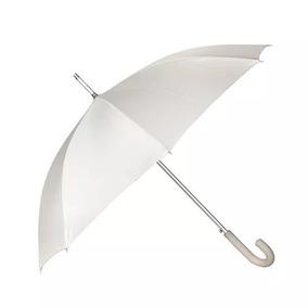 Paraguas Sombrilla Campaña Política