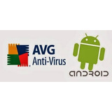 Antivirus Avg Internet Security