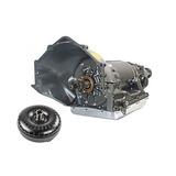 Transmision Caja Automatica Th 350 0km Chevrolet Ford Veocho