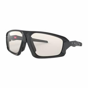 6e1964369e5f2 Oakley Jawbreaker Photochromic De Sol - Óculos no Mercado Livre Brasil