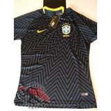 1d4b411d5e Kit Camisas Nike Falsa Masculina - Camisa Brasil Masculina em Rio de ...