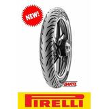 Cubierta Moto 90/90-18 Pirelli Super City Ultimo Modelo
