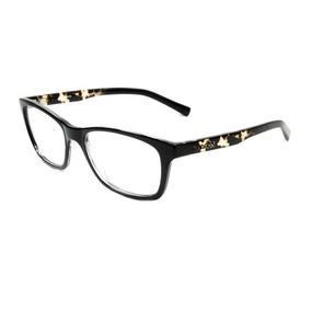 Oculos Secret Bowl Hb Armacoes - Óculos no Mercado Livre Brasil 3192c38342