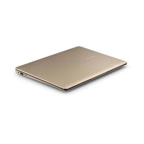 Notebook Slim Legacy Air Intel Dual Core Ssd W10 13.3