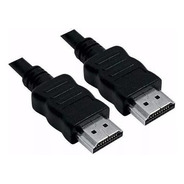 Cabo Hdmi P Videogame Ps4 Playstation 4 Xbox One