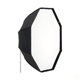 Caja Suavizadora De Luz Octabox 1.20 M