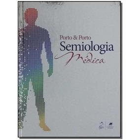 Semiologia Medica,porto, Celmo Celeno