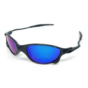 2a108cc0d08a2 Oculos Juliet Falso Barato 20 Reais De Sol - Óculos De Sol Oakley no ...