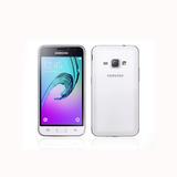 Celular Samsung Galaxy J1 Mini Prime Blanco Dual Sim