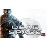 Dead Space 3 Ultimate Edition Ps3 Juegos Digitales