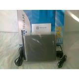 Telular 5x Para Pto De Venta/fax/telefono