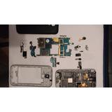 Partes Para Samsung S4 Mini Gt-i9195