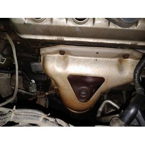 Catalisador Honda Civic 1.7 2005 Otimo Estado Frete Grátis