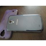 Samsung S4 Grande. (no Prende La Pantalla)