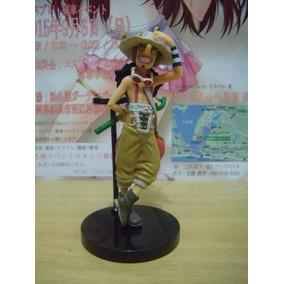 Action Figure - One Piece Usopp