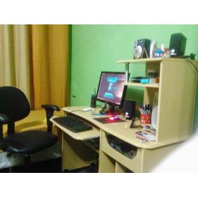 Computador Completepositivo Plus T205 Xl, Tela Lcd, 1gb Ddr-