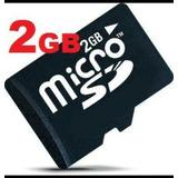 Memorias Micro Sd Sueltas Originales Y Con Garantía 49