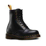 Dr Martens Colombia, Vegan 1460 Black Felix Rub Off