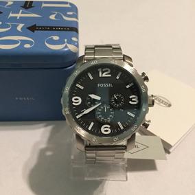 Reloj Fossil Jr1353 100% Original Otros Tommy, Diesel Puma