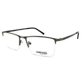 Armação Para Óculos De Grau Mormaii Atol 1 - Óculos em São Paulo no ... 53ef6d4001